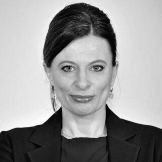 Portrait: Eva-Maria Wiemann